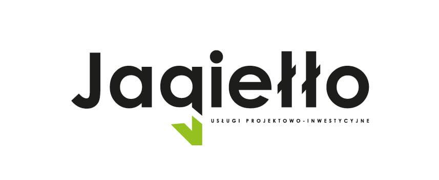 JAGIEŁŁO_logo_72-09